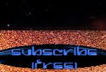 Subscibe (It's Free!)